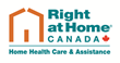 Right At Home Canada Now Provides Home Care Services In Durham Region