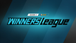 WINNERS League Season 2 Is Arriving With Some of the Biggest Names in Counter-Strike: Global Offensive on Board