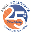 Abel Solutions Launches into Its Next 25 Years with a Modernized Approach to Excellence