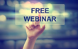 EMA Webinar to Present Expert Advice on Integrating TLS 1.3