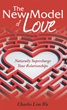 New Book Stresses the Importance of Loving Others and Expressing, Instead of Expecting, Love