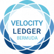 Velocity Ledger Holdings Limited Receives Approval for Public ICO from Bermuda's Ministry of Finance