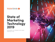 State of Martech Report: Most Marketers are Embracing Adtech, Seeing Payoff from Programmatic
