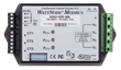 Continental Control Systems Announces the Release of the New WattNode Wide-Range Modbus Meter, Suitable for any Utility Service - 100 to 600 Vac
