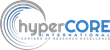 hyperCORE International Announces New Hire and Dia Launch