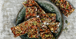 Brenntag Food & Nutrition Announces New Distribution