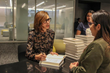 What Do Beth Comstock, Tom Davenport, V. Kumar, Heather Wilson, Randy Bean, Bill Franks, and Theresa Kushner Have in Common?: The Analytics Hall of Fame