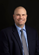 Hillmann Consulting, LLC Names David Rutherford Quality Management Director