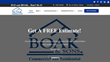 Sam Boak Announces New Boak & Sons, Inc. Website Launched