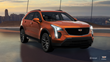 Cadillac Selects ZeroLight as Dealership Visualisation Partner
