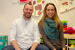 Childcare Software Tech Startup HiMama Raises CAD $7.25M in Series A Funding