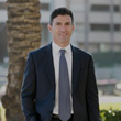 San Diego's Robert Hamparyan Named 'Super Lawyer' For 7th Straight Year