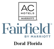Grand Opening of AC Hotel and Fairfield Inn & Suites by Marriott Miami Airport West/Doral