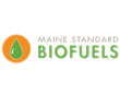 A Maine Biofuel Pioneer Takes Its Green Act to New York City