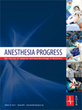 In-Office General Anesthesia Increases Comprehensive Pediatric Dental Care