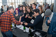 Brooklyn Crush Wine & Artisanal Food Festival returns to Industry City for a spring celebration of wine and food, Saturday, May 11
