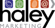 Smarter Recruiting and Sales-Lead Generation for Staffing and Recruiting Firms: Haley Marketing Reveals Four New Pay-Per-Click Marketing Services