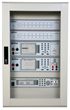 Complete Electrical Safety Testing System from Associated Research