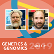 LabRoots Highlights Harvard University Geneticist, Dr. George M. Church and Stanford University Genomicist, Dr. Michael Snyder in Genetics & Genomics 2019 Virtual Event