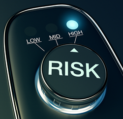 High Risk Car Insurance >> High Risk Drivers Can Get Cheaper Car Insurance If They Follow The