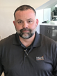 Merit Logistics Hires a New Director of Operations to Further Elevate the Company's Commitment to Operational Excellence