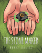 "Nancy Babicz's Newly Released ""The Stone Maker"" Is a Tale of Two Brothers Whose Dispute Led to a Suspenseful, Life-Threatening Happenstance"