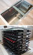 Vinotemp Announces Exclusive Offering of European-Designed, Underground VinCave™ Wine Cellars
