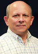 Prime Factors names Jose Diaz as Vice-President, Products & Services