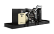 KOHLER Launches Fully Integrated 80kW Gas-Powered Generator