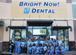 Bright Now!® Dental in Fresno, CA to Host a Free Dental Clinic
