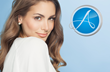 Affinity Med Spa Introduces State-Of-The-Art Aesthetic Laser Technology