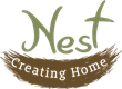 "Filoli Presents Its New Exhibition ""Nest: Creating Home"""