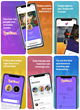 Spontime, a New Social Networking Meetup App, Raising $4.2M Series A Round