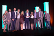 @RISK Technologies Wins Best in Show at the Spring 2019 MIDMRKT CIO Forum