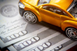 Top Factors That Can Significantly Affect The Price Of Car Insurance Premiums