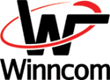 Winncom Technologies and 9Dot Announce Global Distribution Agreement