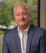John Rutledge, President and CEO of American Physician Partners, Joins Nashville Business Journal's 2019 Class of Health Care Awards Winners