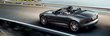 Updated 2020 Jaguar F-TYPE Arrives at Barrett Jaguar in San Antonio