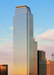Kane Russell Coleman Logan Announces Relocation of Dallas Headquarters to Bank of America Plaza
