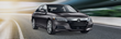 Matt Castrucci Honda Offers Lease Specials on the 2019 and 2018 Honda Accord