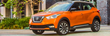 Find Amazing Savings on the 2018 Nissan Kicks at Matt Castrucci Nissan