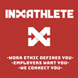 InXAthlete and LEAD1 Join Forces to Provide More Opportunities for Student Athletes