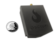 Oscium Releases New Wi-Fi Spectrum Analyzer
