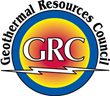 The GRC Honors & Awards - Seeking the Best in Global Geothermal