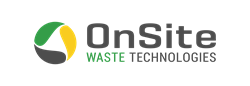 OnSite Waste Technologies