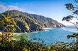 iTrip Vacations Central Oregon Coast Opens in Newport and Florence Areas