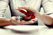 Obtaining Affordable Car Insurance Is Not That Hard For Drivers That Follow Several Ingenious Tips