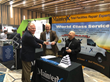 MaintenX International Shares Lessons from 2019 Edison Electric Institute National Key Accounts Workshop