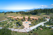 Spectacular Homes: $60 Million California Mansion & Vineyard Auction