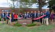 HealthLink International Celebrates Opening of State-of-the-Art Medical Device Facility In Memphis, TN